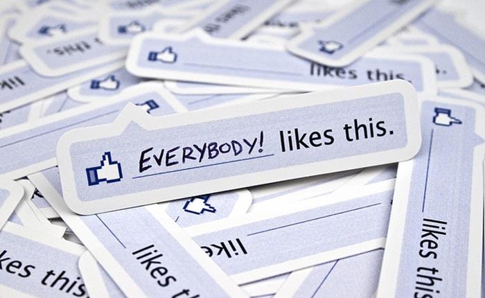 facebook1-hilight