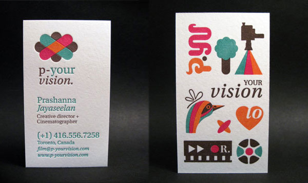 four-colors-letterpress