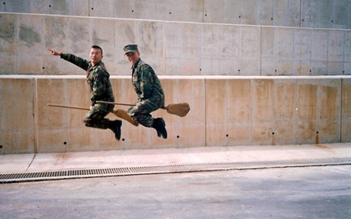 funny-military-soldiers-photos-31__605