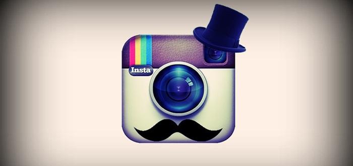 3 แอพฯที่ผู้ใช้ Instagram ขาดไม่ได้