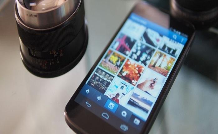 8 เทคนิค การสร้างจุดเด่นให้ธุรกิจใน Instagram