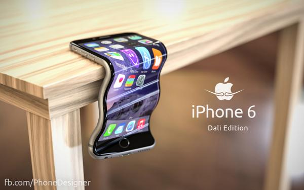 iphone-bendgate