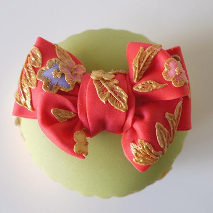 japanesecupcake3