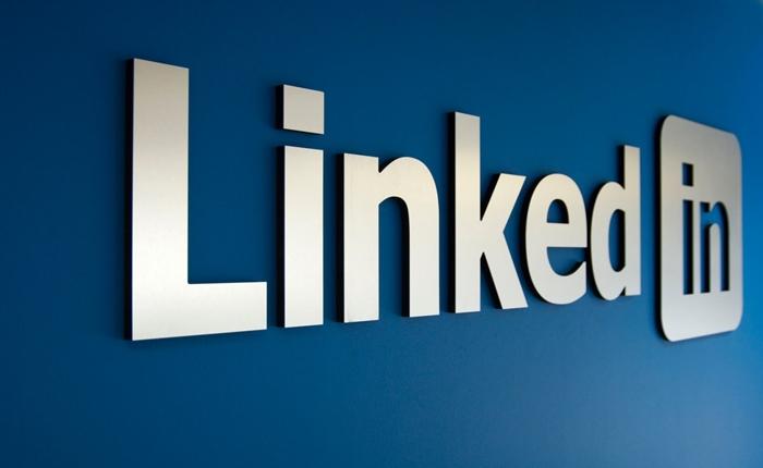 LinkedIn แนะนำ 3 ตัวช่วย สำหรับนักเรียน นักศึกษา เสริมสร้างความมั่นใจในอนาคต