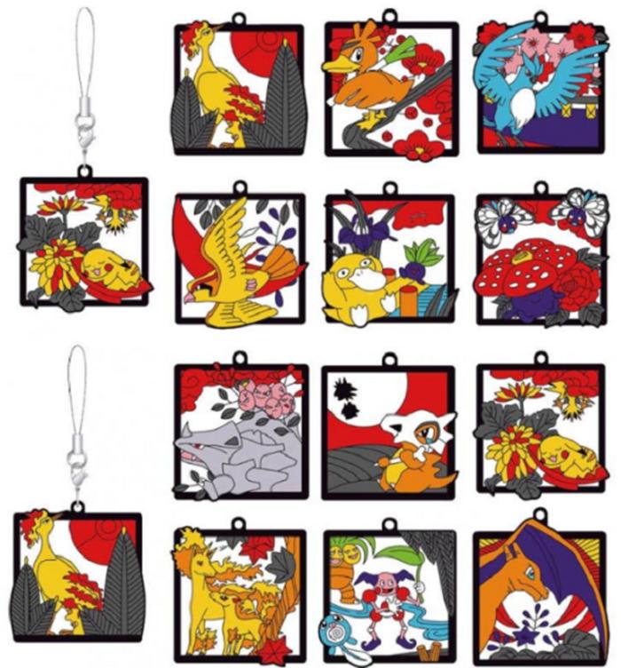 pokemon card2