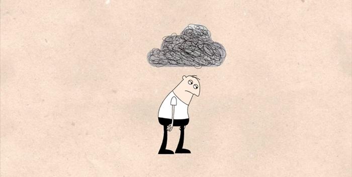 ประวัติศาสตร์แห่งความเศร้าและเราจะหลุดพ้นจากมันได้อย่างไร