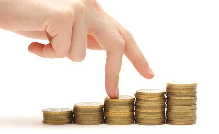 7 กลยุทธ์ การอัพเงินเดือน…อย่างได้ผล