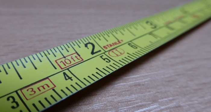 tape-measure-hed