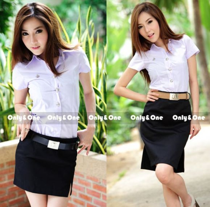 uniformthai3