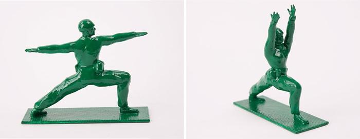 yoga-joes5