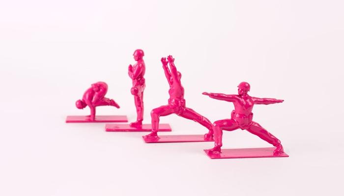 yoga-joes6