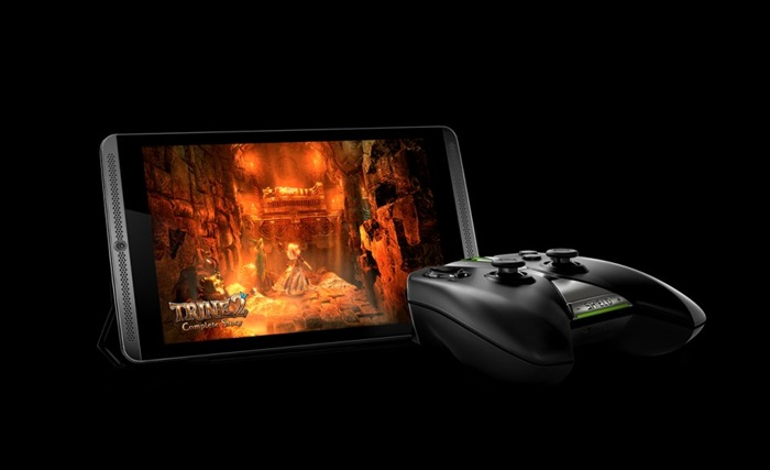 10-nvidia-shield-tablet