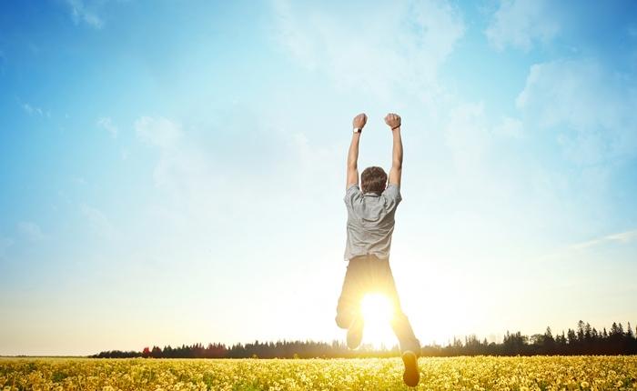 นิสัย 12 ข้อ ของคนที่ประสบความสำเร็จ ทำก่อนทานอาหารเช้า