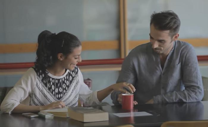NesCafe โชว์ผลการทดลองใหม่ยืนยันว่ามิตรภาพดีๆเริ่มต้นที่กาแฟถ้วยเดียว!