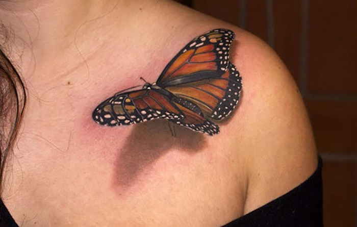 3d-tattoos-9__605