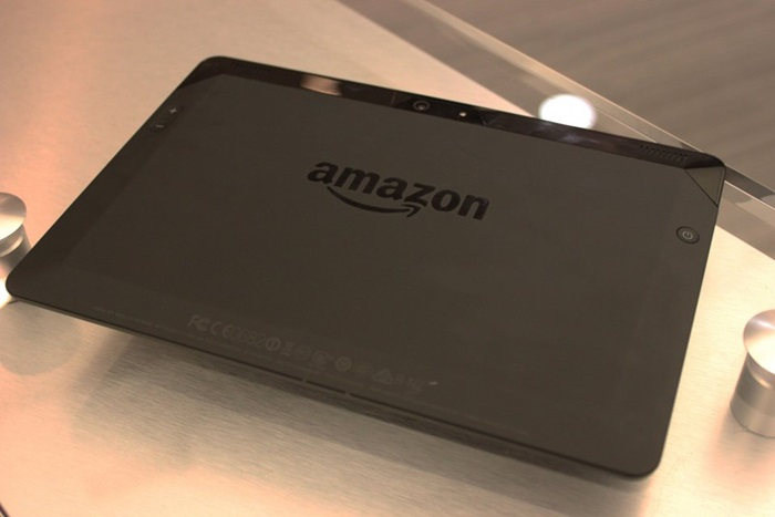 6-amazon-kindle-fire-hdx-89-2014