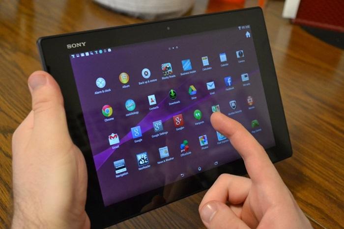 7-sony-xperia-z2-tablet