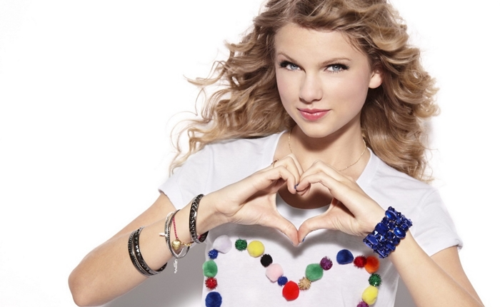 Amazing-Taylor-Swift-4