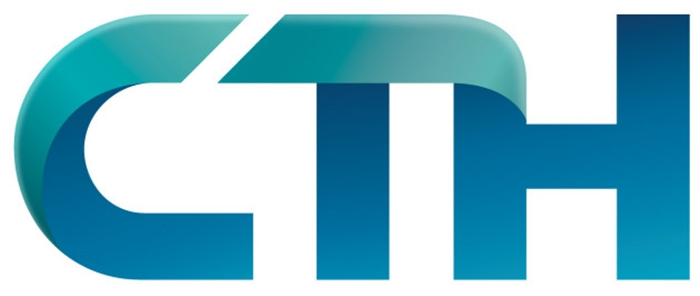 CTH LOGO colour update 27:03