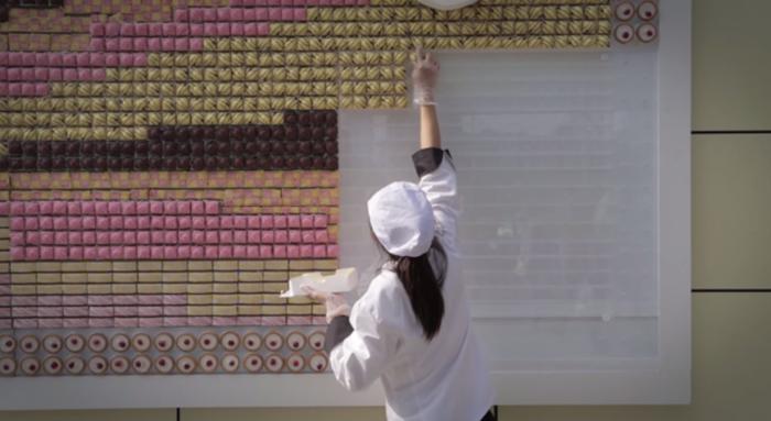 Cake-Billboard-2-640x350