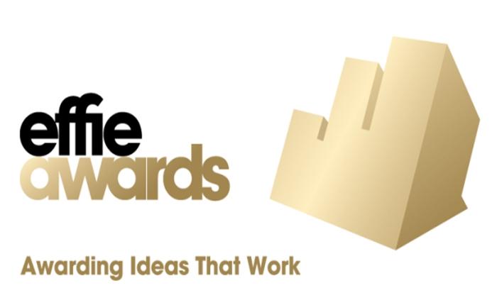 """ทำความรู้จักกับ """"Effie Awards"""" แบบเจาะลึก พร้อมกลยุทธ์พิชิตใจกรรมการ"""