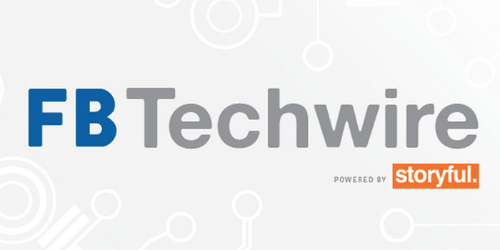 FB_Techwire