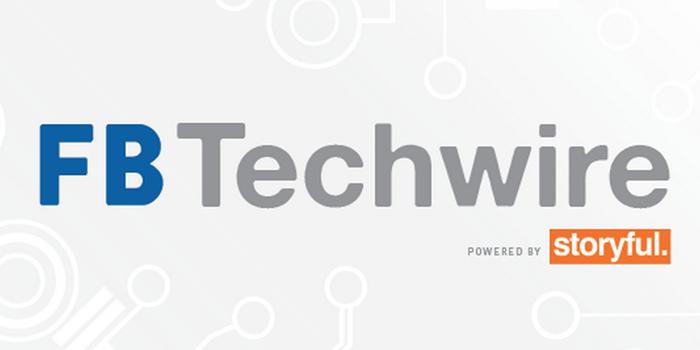 tech savvy อย่าพลาด! FB เปิดเพจ Techwire ให้คุณติดตามข่าวเทคโนโลยีแบบเรียลไทม์