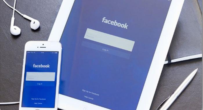 Facebook กระตุ้นผู้ใช้อ่านกฏความเป็นส่วนตัว-เปลี่ยนรูปแบบให้อ่านง่ายขึ้น