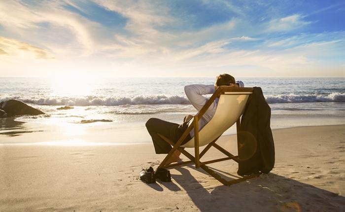 IFB_BizGuy_Chair-21-700-430