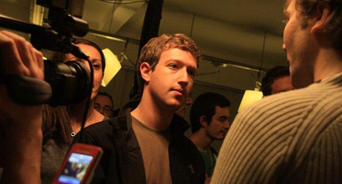 [survey] นักการตลาดทุมทุ่นกับการผลิตคอนเทนต์สำหรับ Facebook และ Twitter มากเกินไป