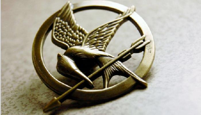 [opinion] 7 ข้อคิดในการควบคุมสถานการณ์วิกฤตหลังดู The Hunger Games: Mockingjay