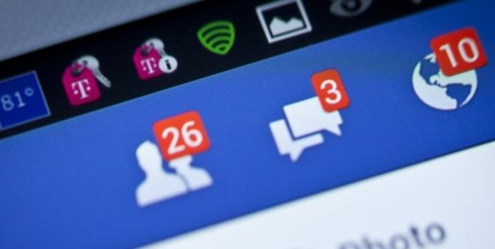 Facebook เล็งส่งฟีเจอร์ใหม่ 'at Work' หวังดึงพนักงานออฟฟิศทำงานบนโซเชียลมีเดียมากขึ้น