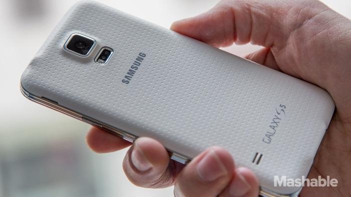 Samsung Milk Video แอพฯ ใหม่ที่จะมาแย่งเค้กผู้ใช้จาก YouTube-เอกสิทธิสำหรับ Galaxy user เท่านั้น