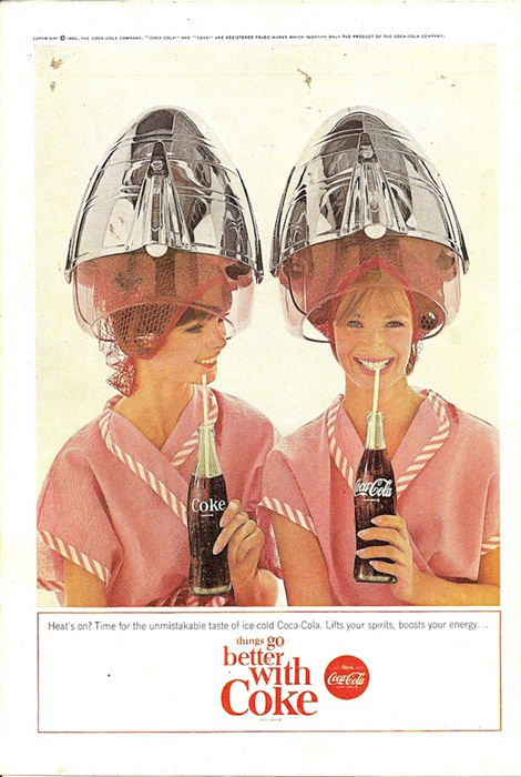 Top-24-Creative-Vintage-Advertisements-for-Your-Inspiration-24