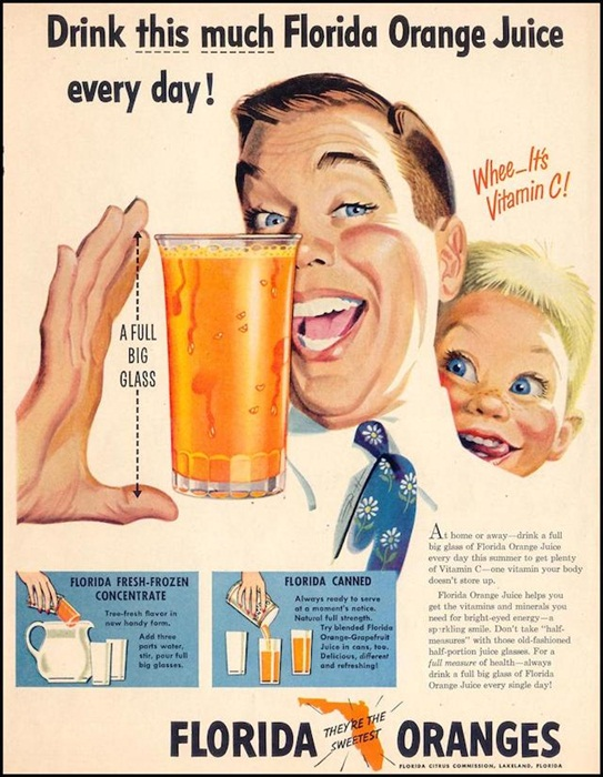 Top-24-Creative-Vintage-Advertisements-for-Your-Inspiration-4