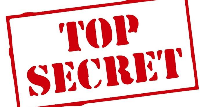 [how to] ชูววว์…มาดู 6 ความลับที่จะทำให้ฝ่ายเซลล์กับมาร์เกตติ้งร่วมมือกันได้สนิทใจ