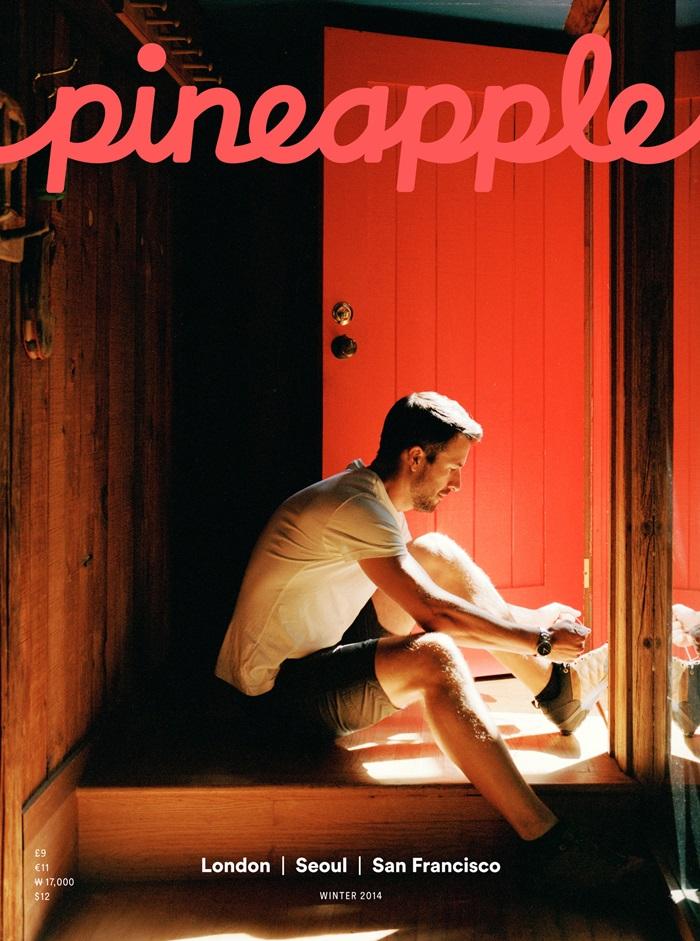 airbnb-superJumbo