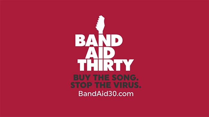 bandaid3