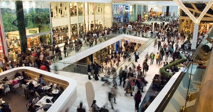 [how to] เมื่อคอนเทนต์มาร์เกตติ้งก็สำคัญกับธุรกิจ retailer อย่างยิ่งยวด