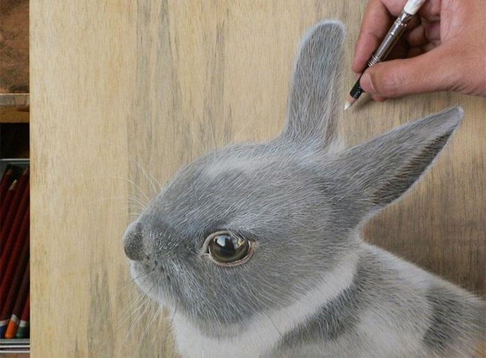duffieHphotorealistic-drawing-wood-ivan-hoo-9