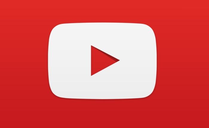 6 สิ่งที่ควรทำ เพื่อกระตุ้น Viral Video ในยูทูป