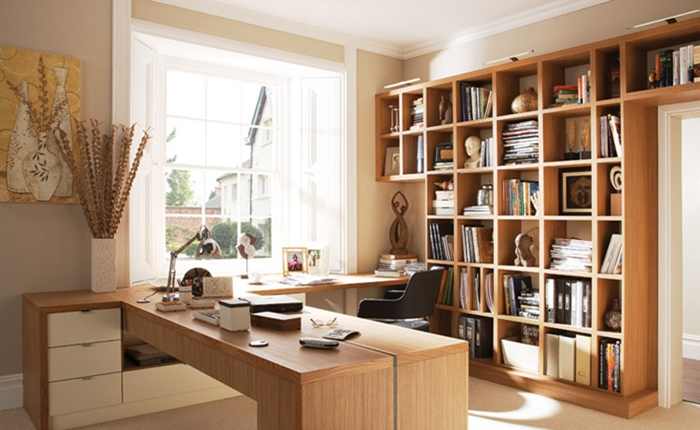 home-office-design-ideas-4-hilight