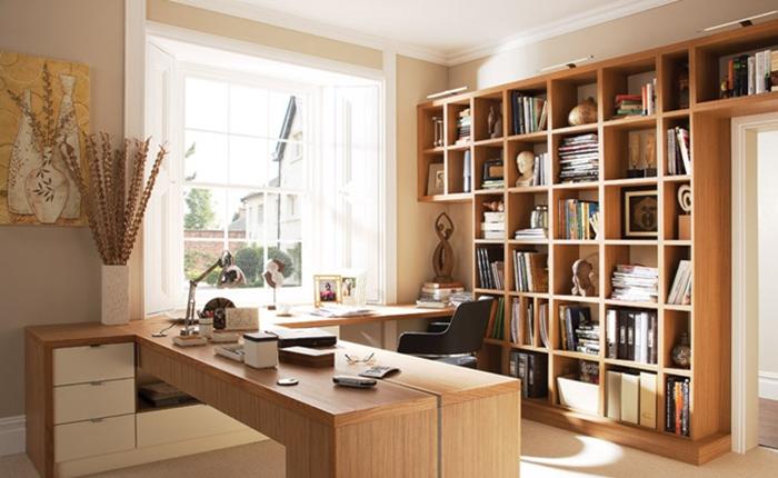 10 นิสัย ที่ควรมีเมื่อต้องทำงานที่บ้าน
