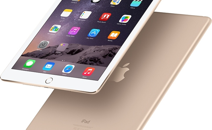 ipad-air2-overview-bb-201410-hilight