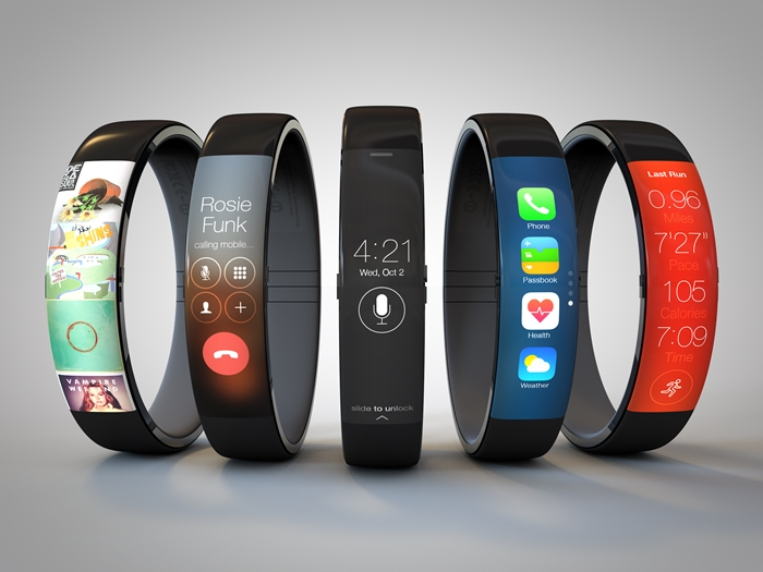 iwatch_hires700-0
