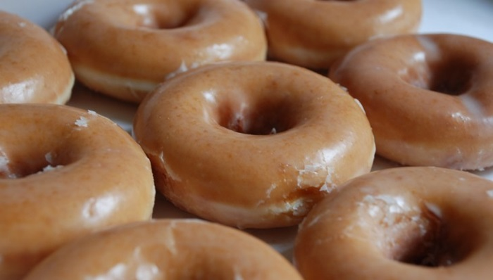 krispy-kreme-donuts-730x415