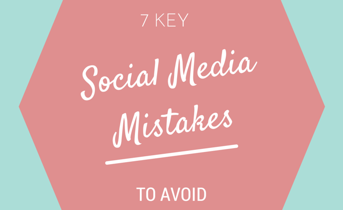 mistakes_social_media-700-430