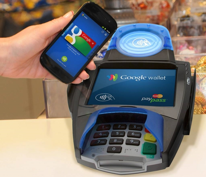 mobile-payments-safe1