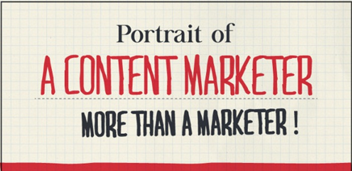 portrait-of-a-content-marketer-more-than-a-marketer