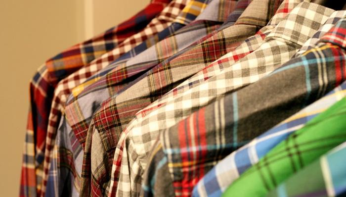 [survey] 5 สิ่งที่เสื้อผ้าบอกเกี่ยวกับตัวคุณ